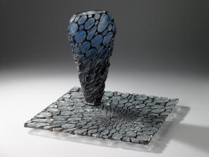 Steel Blue Witness - 2009