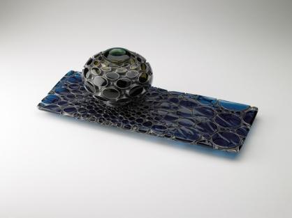 Sterling Dark Matter - 2010