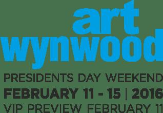 art-wynwood-logo-small
