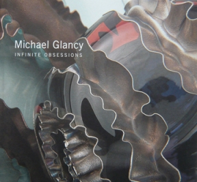book_2011_ Infinite Obsessions