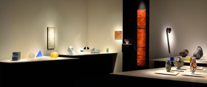 Clara Scremini Gallery Paris 2