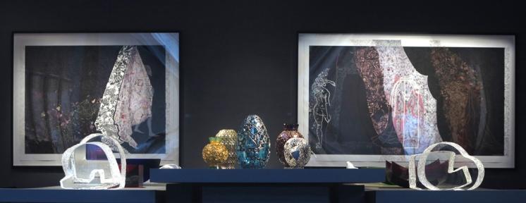Clara Scremini Gallery Paris 3
