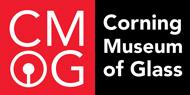 corning-museum-of-glass-logo