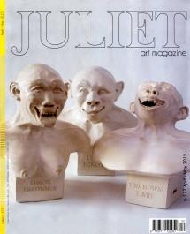 Juliet 172 Italy-1