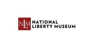 nlm-logo-full-001-2