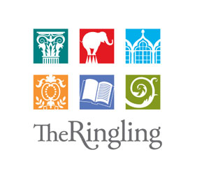 The Ringling Museum
