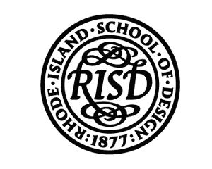 RISD-logo-300-x-240