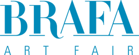 brafa-logo-blue